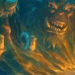 Разрушители мифов Hearthstone № 35 [Видео]