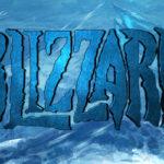 Креативный директор CD Projekt Red переходит в Blizzard