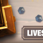 «Рыцари Ледяного Трона»: трансляция игрового процесса и демонстрация карт