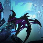 Беседа с разработчиками: О разработке «Дней Ледяного Трона»