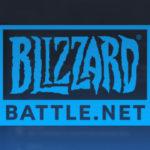 Составьте список желаемого или сделайте подарки друзьям в онлайн-магазине Blizzard