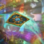 График демонстрации карт из дополнения «Растахановы игрища»
