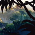 Разработчики Hearthstone: О «Растахановых игрищах», новых механиках и одиночном режиме