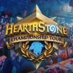 Hearthstone: Окончательные результаты соревновательного сезона 2018