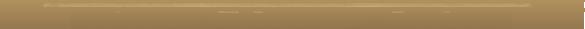 Обзор и рейтинг героев «Полей сражений»