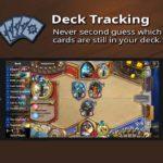 Hearthstone Deck Tracker теперь работает и на Android