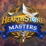 Следующие 2 турнира Masters Tour будут проводиться только по сети