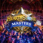 О работе новой системы Hearthstone Masters Qualifiers