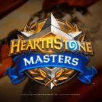 Мета Hearthstone Masters за первые 2 недели