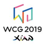 WCG возвращается спустя 6 лет с регистрацией для всех желающих