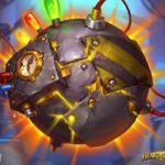 Разрушители мифов Hearthstone № 79 — Возмездие теней
