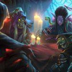 Разработчики провели сессию ответов на вопросы игроков о «Возмездии теней»
