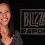 В Blizzard состоялось второе громкое увольнение в течение месяца