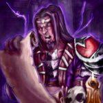 Бюджетные колоды меты «Руин Запределья» для покорения легенды