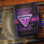 Программа Twitch Drops вернется с началом игр плей-офф 1-го сезона Grandmasters