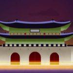 Игры Masters Tour в Сеуле: Памятка для зрителей