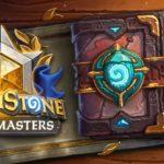 Мета 4-й недели 2-го сезона игр Hearthstone Grandmasters