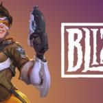 Стали доступны график и мобильное приложение BlizzCon 2019