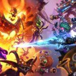 Ответы на вопросы о «Натиске драконов» и «Полях сражений»