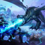 Лучшие колоды «Натиска драконов» после нерфов