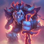 Самые популярные и самые сильные колоды Hearthstone по данным Blizzard