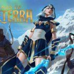 Legends of Runeterra: Описание обновления к открытой бете