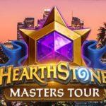 Hearthstone Masters Tour Лос-Анджелес 2020