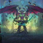 Разрушители мифов Hearthstone № 96 — «Руины Запределья»