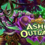 Охотник на демонов - новый класс в Hearthstone