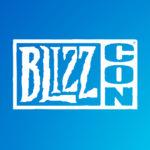 Blizzard перенесла BlizzCon 2020 на следующий год