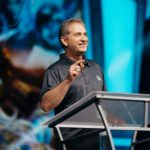 Бывший босс Blizzard Майк Морхейм создал игровую компанию Dreamhaven