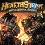 Герои без истории в Hearthstone — не герои!