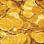 Количество получаемого золота в зависимости от количества побед на Арене