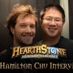Blizzard рассказывает о первом расширении к Hearthstone и режиме приключения