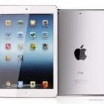 Бета для iPad — скоро!