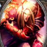История Рыцаря Крови