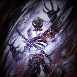 «Проклятие Наксрамаса»™ неживее всех неживых!