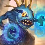 Очередная подборка арта от художников Blizzard