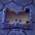 В бета-версию WoW: Warlords of Draenor добавили предметы из Hearthstone