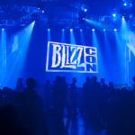BlizzCon 2014 начинается в эту пятницу!