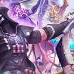 Blizzard на PAX East – присоединяйтесь к нам 6 марта