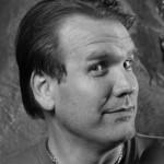 Интервью с Эриком Доддсом по поводу «Черной горы»