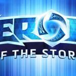 Требуются писатели под Heroes of the Storm