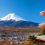 Японский бустер дадут только японцам