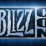 Опубликовано расписание BlizzCon 2017!