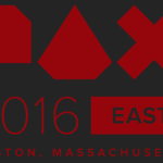 PAX East — 2016 состоится с 22 по 24 апреля 2016 в Бостоне