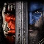 Тизер к фильму Warcraft [Видео]