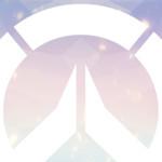 Бесплатные выходные в Overwatch
