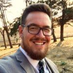 Твиты и реддиты разработчиков — О рандоме, улучшении обратной связи и Йогг-Сароне