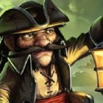 Так уж сильны колоды на пиратах?